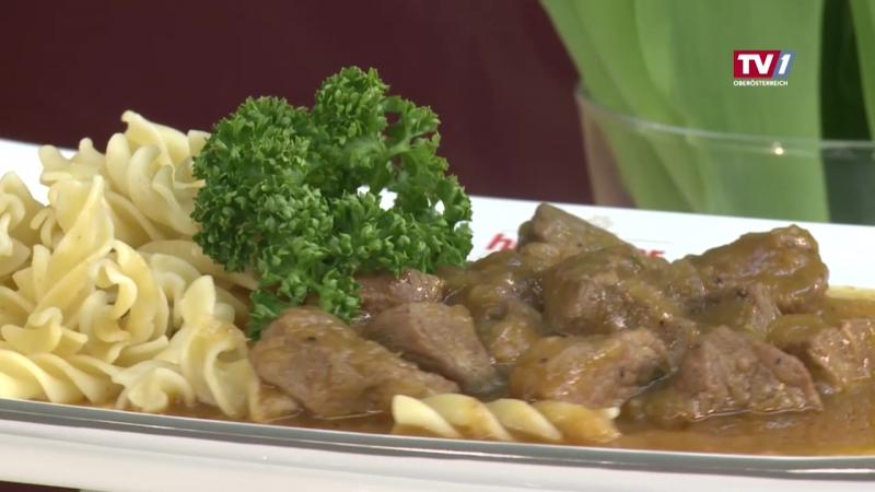 Outdoor Küche Linz : Kleiner italiener linz restaurant bewertungen telefonnummer