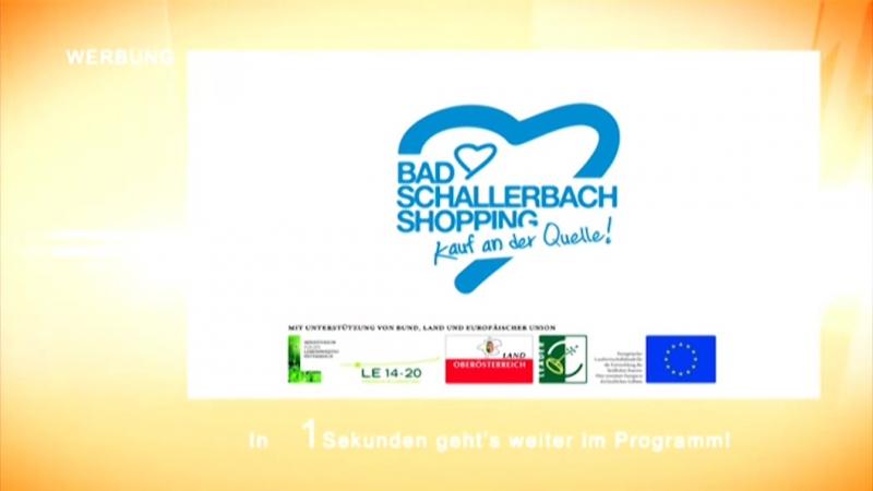Singlebrse in Bad Schallerbach bei Grieskirchen und