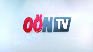 OÖN TV - 14.04.21